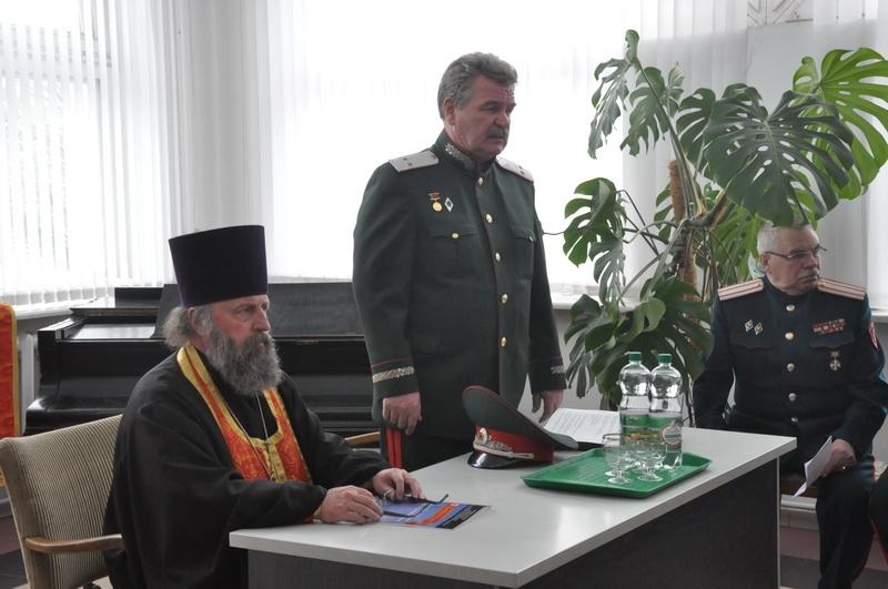 VI_Bolshoy_Krug_kazakov_ROO_34Belorusskoebig