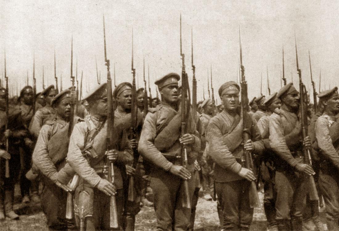 prima-guerra-mondiale-soldati-russi