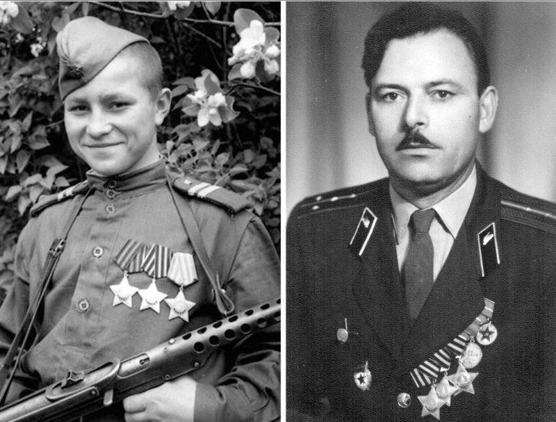 Ivan-Kuznetsov-kavaler-ordena-Slavy-2f-e1522861338566