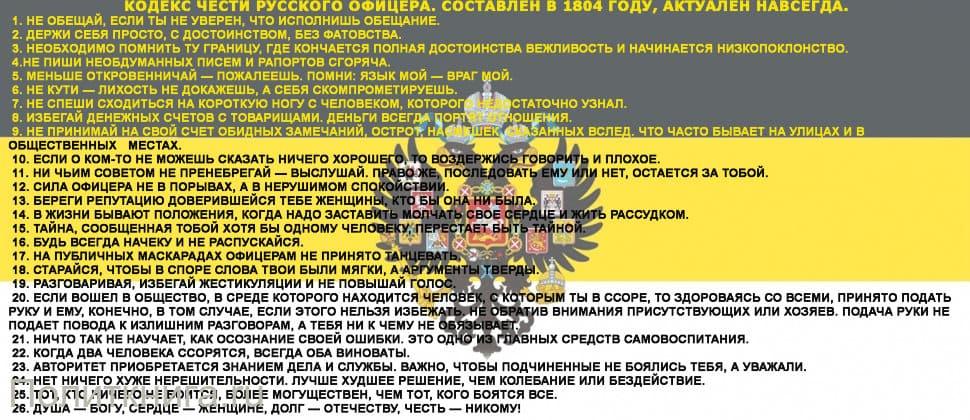 Kodeks_chesti_chernyy_verkh_3.970